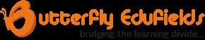 Butterfly Fields STEM Learning e-portal