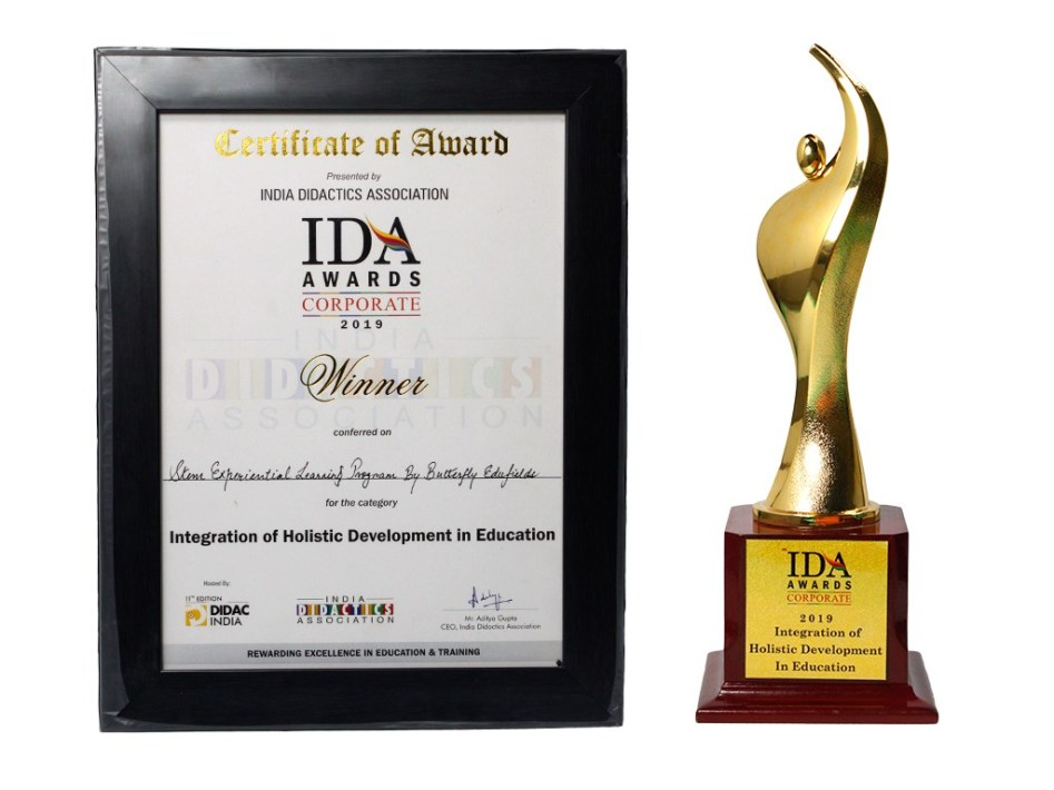 Attachment BFF IDA Award 2019.jpg